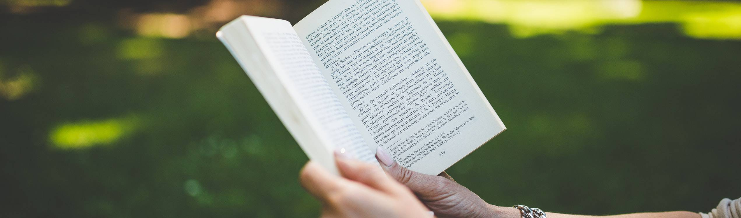 NEU: Mein erstes Buch